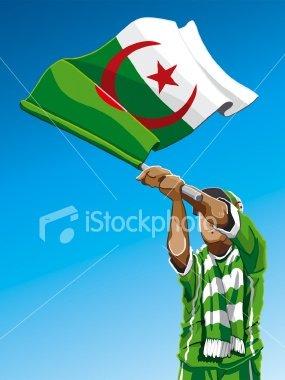 لو تتئهل الجزائر الى المنديال ce1434a57e.jpg